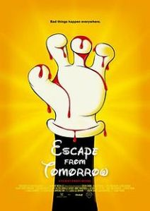 220px-escape_from_tomorrow_poster