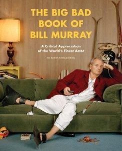 big_bad_bill_murray