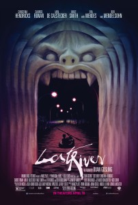 lost-river