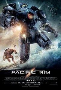 pacific-rim-poster4