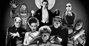 universal-monster-movies-reboot1