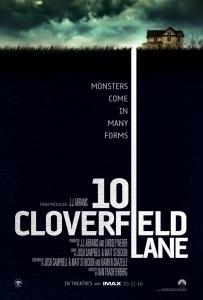 10_cloverfield_lane