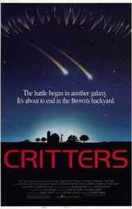 critters-1