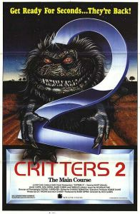 critters-2