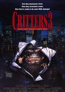 critters-3