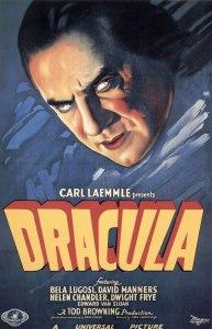 dracula1931