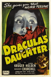 draculas_daughter