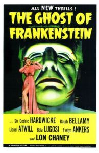 ghost_of_frankenstein