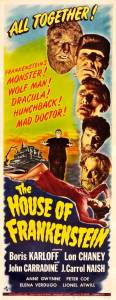 house_of_frankenstein