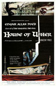 house_of_usher1960