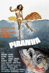 piranha1978