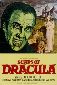 scars_of_dracula