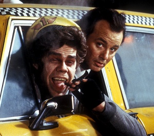 scrooged-murray-poindexter