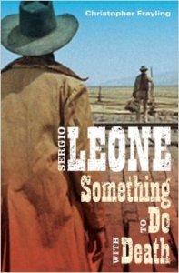 sergio-leone-book