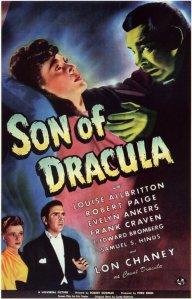 son-of-dracula
