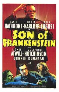 son_of_frankenstein