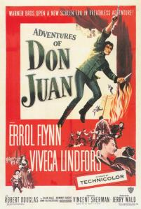 the-adventures-of-don-juan