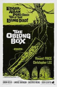 the-oblong-box