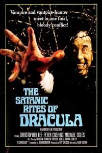 the-satanic-rites-of-dracula