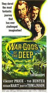 war-gods-of-the-deep
