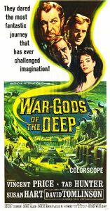 war-gods-of-the-deep