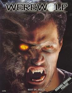 werewolf-1996