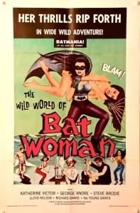 wildworldofbatwoman