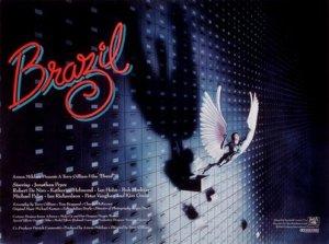 brazil-1985
