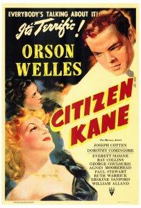 citizenkane