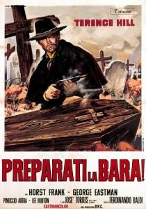 django_prepare_a_coffin