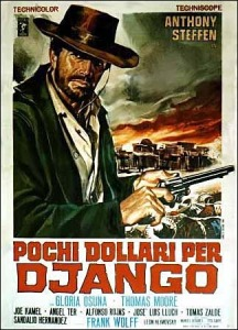 few_dollars_for_django