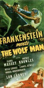 frankenstein_meets_the_wolf_man