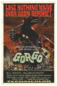 gorgo_1961
