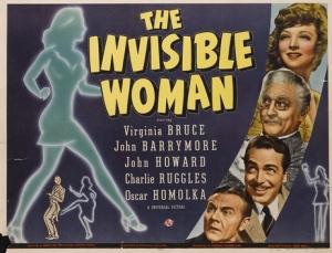 inviswoman