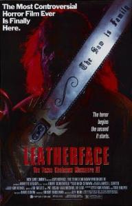 leatherface_tcm_iii