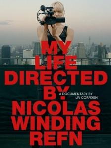 my_life_nicolas_winding_refn