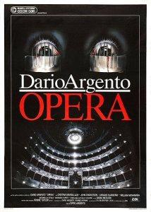 opera_1987