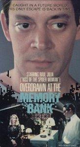 overdrawn-at-the-memory-bank