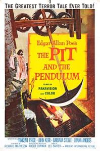 pit_and_the_pendulum