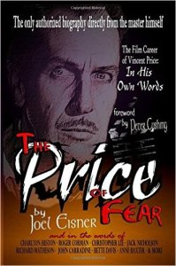 price-of-fear
