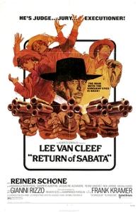 return_of_sabata