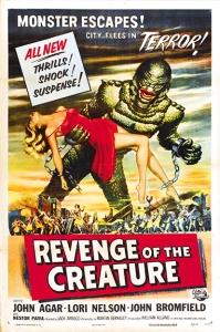 revenge_creature