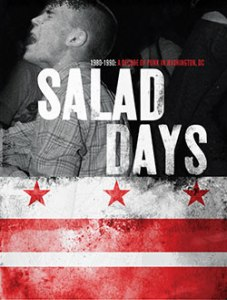 salad_days_film