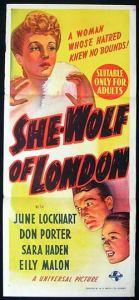shewolfoflondon