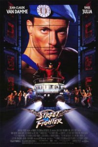 streetfightermovie