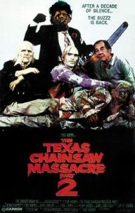 texas_chainsaw_massacre_2