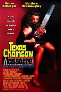 texas_chainsaw_massacre_next_generation