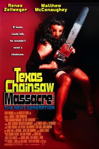 texas_chainsaw_massacre_next_generation