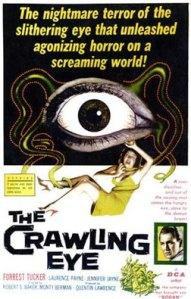 the_crawling_eye