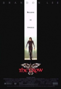 the_crow_1994